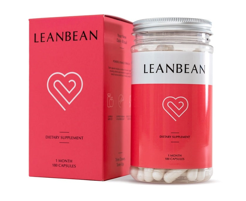Leanbean Official