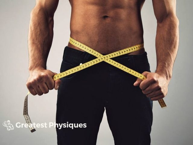 10 Effective Steps to Lose Your Belly Fat Fast and Safely