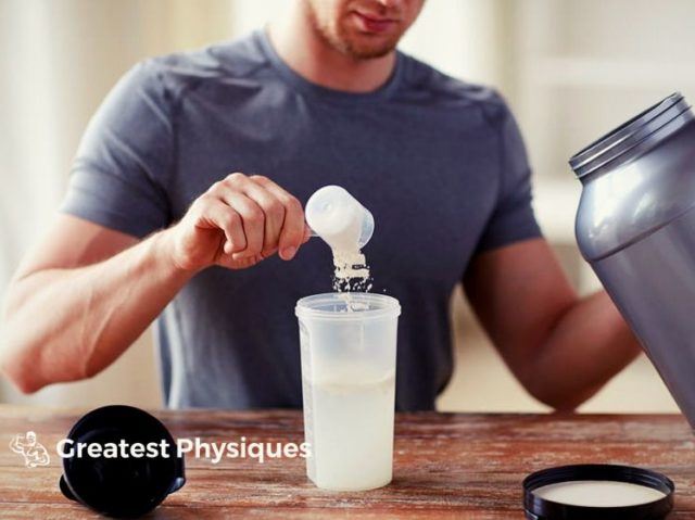 What Are Pre-Workouts? Do They Work?